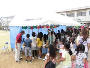 27PTA文化祭4