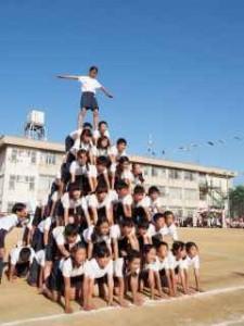26運動会8