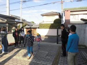27あいさつ運動 (1)