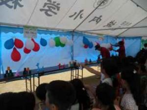 26PTA文化祭7