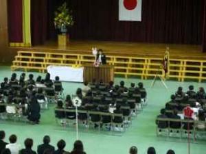 26入学式1
