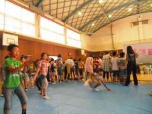 26PTA文化祭3