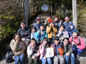27PTA耐寒登山7