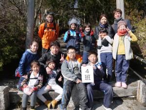 27PTA耐寒登山4
