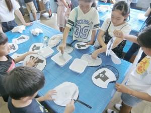 PTA文化祭6